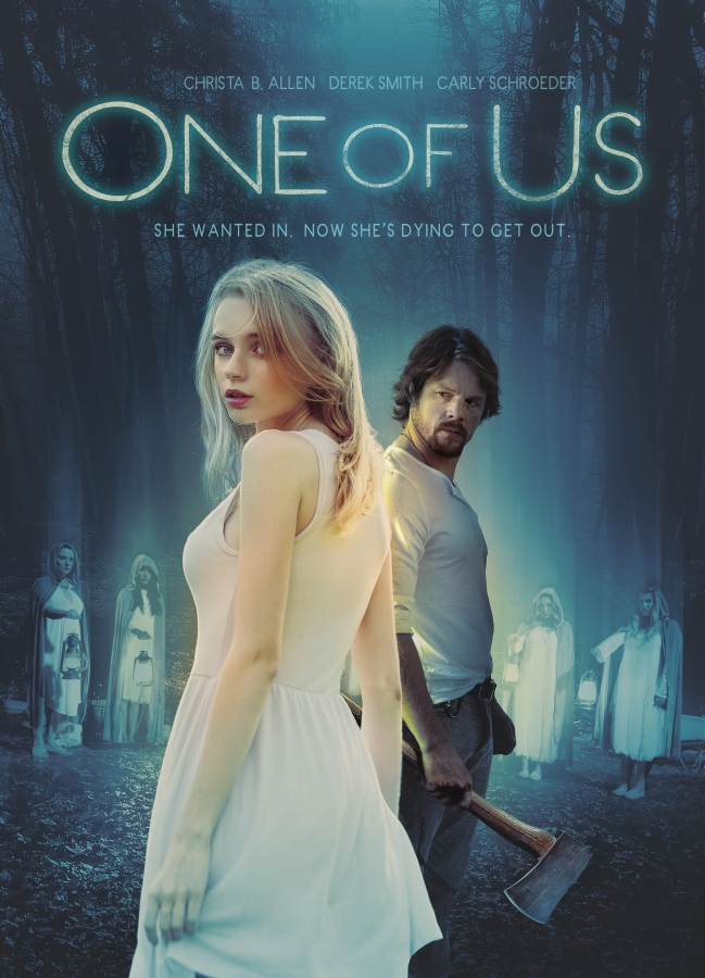 One-of-Us-Blake-Reigle-DVD-Artwork.jpg