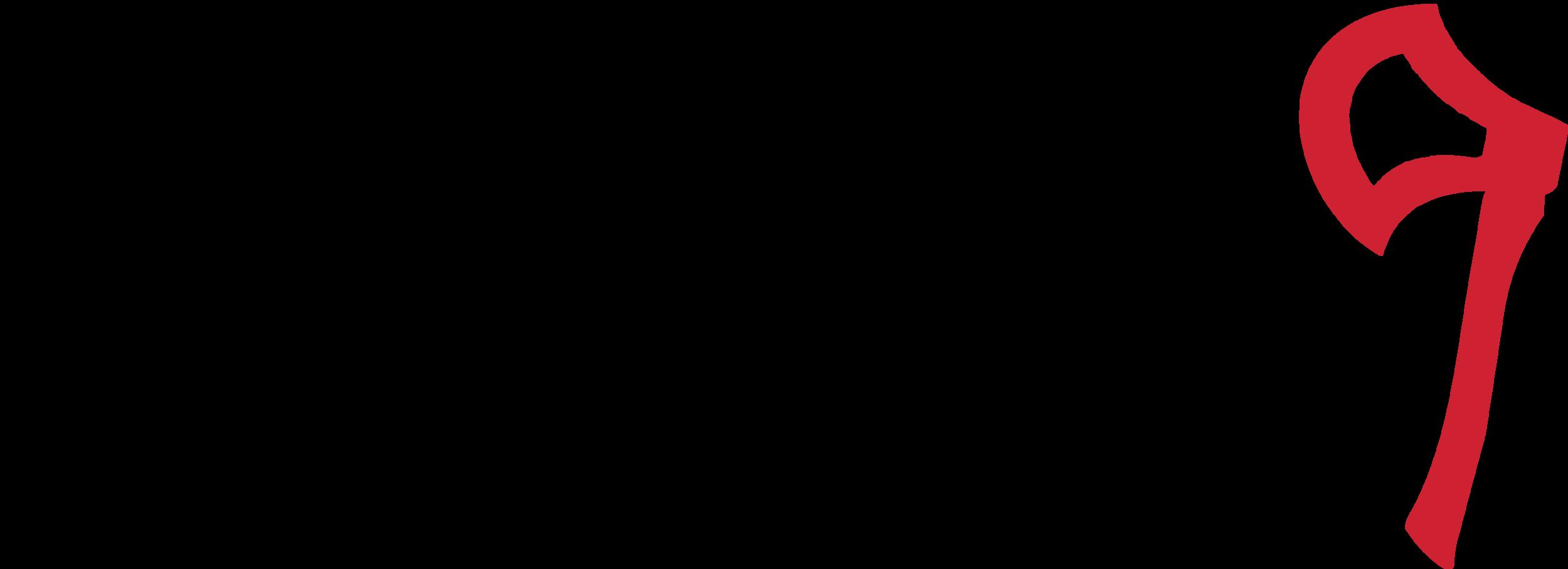 WiHM9-Black-vector.png