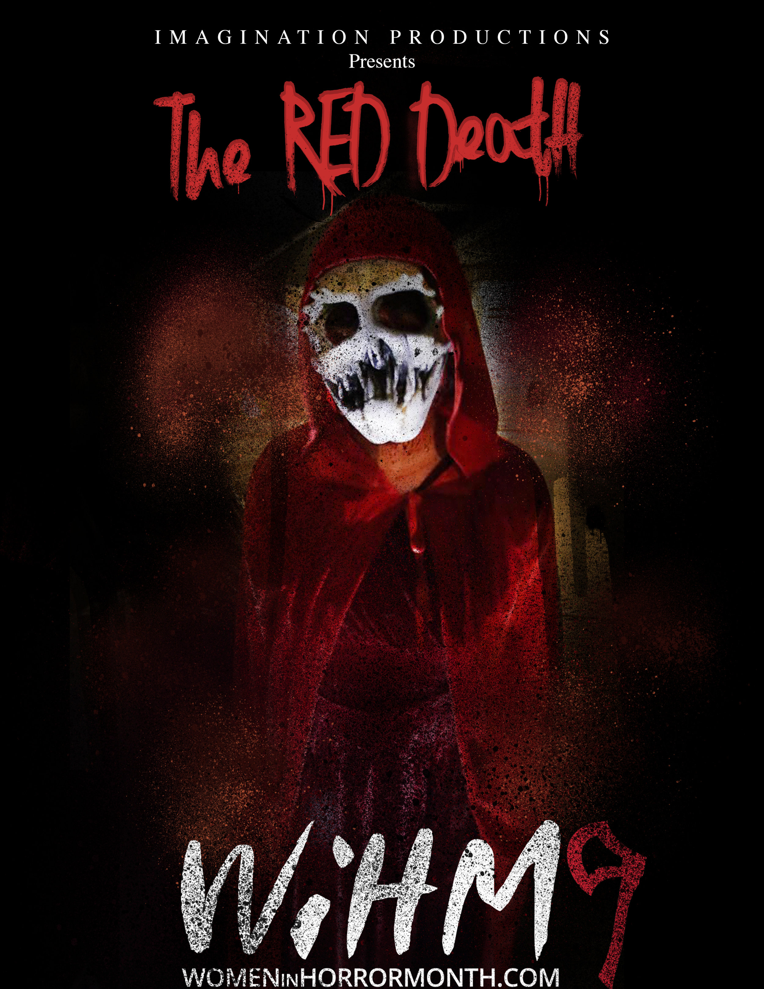 The Red Death Poster.jpg