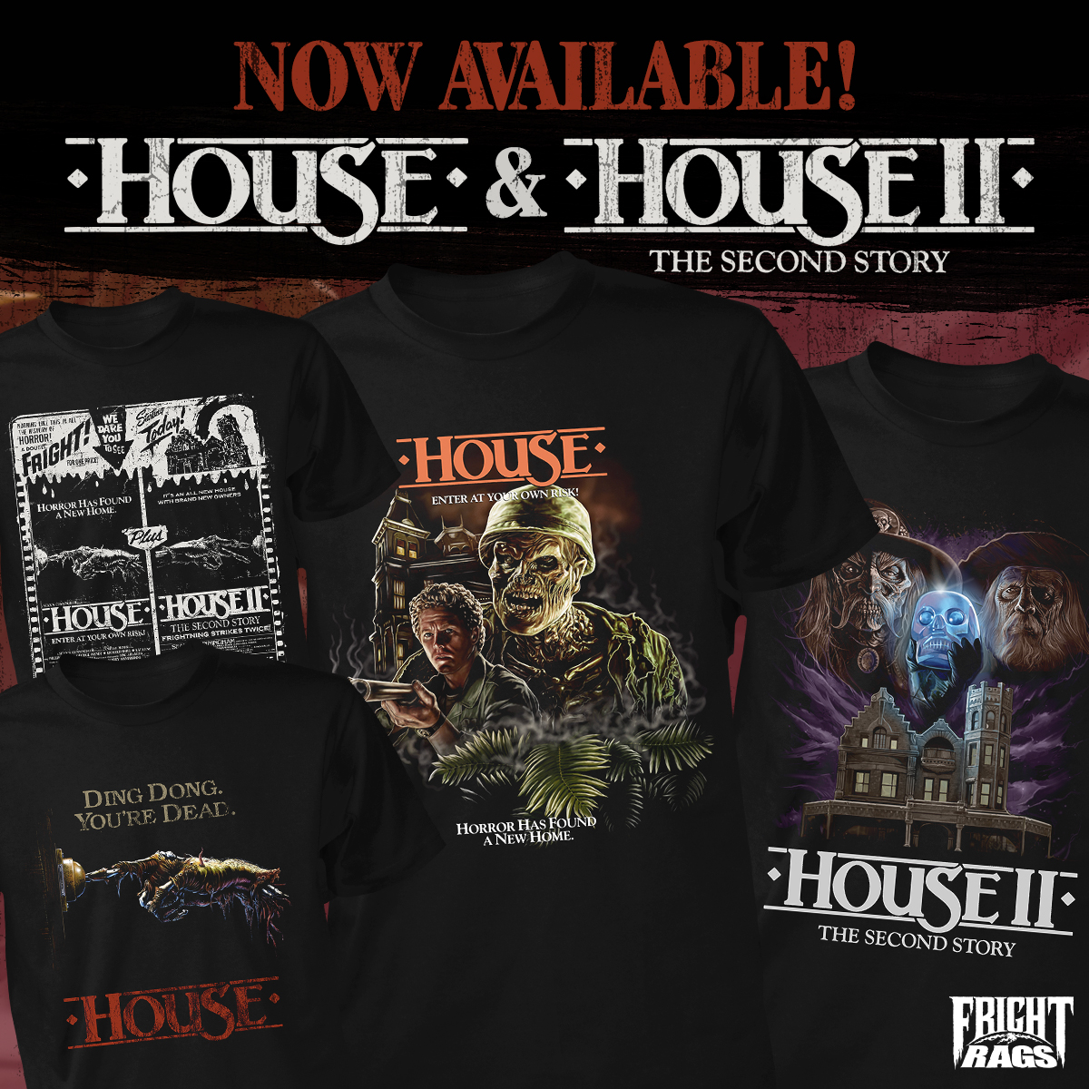 0818-House-FrightRags.jpg