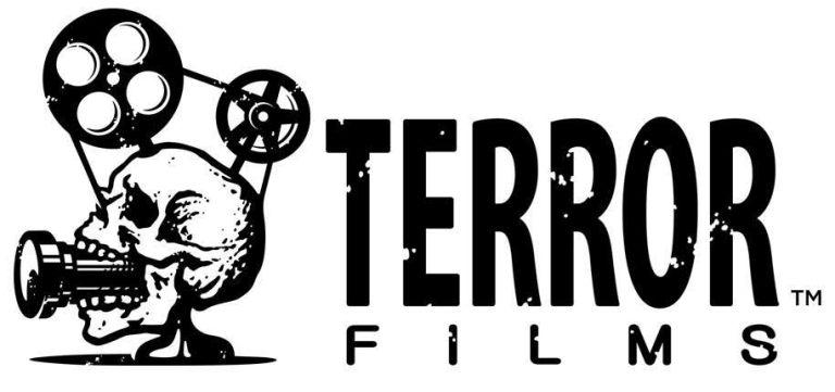 Terror-Films-Logo-2.jpg
