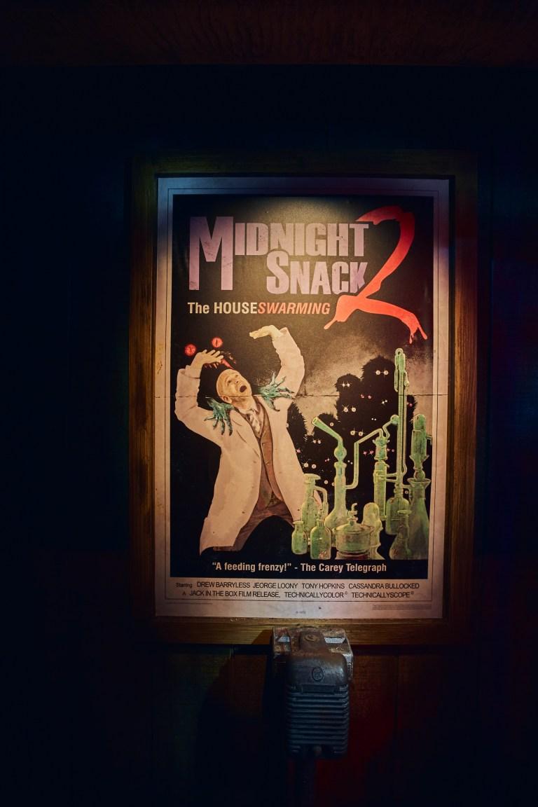 4_Sneak-Peek-Inside-Slaughter-Sinema-Haunted-House-at-Universal-Orlandos-Halloween-Horror-Nights.jpg