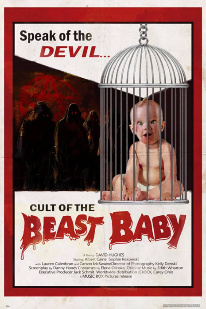 Cult-of-the-Beast-Baby-Halloween-Horror-Nights.jpg
