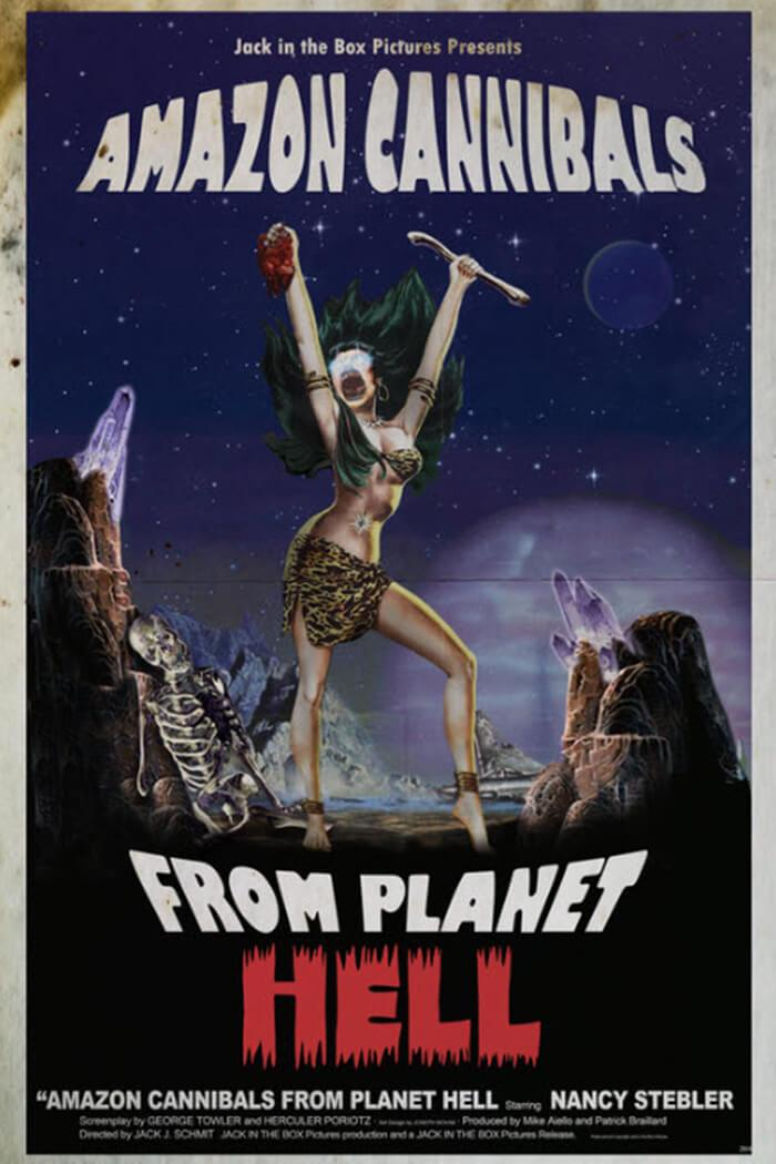 Slaughter-Sinema-Amazon-Cannibals-from-Planet-Hell.jpg