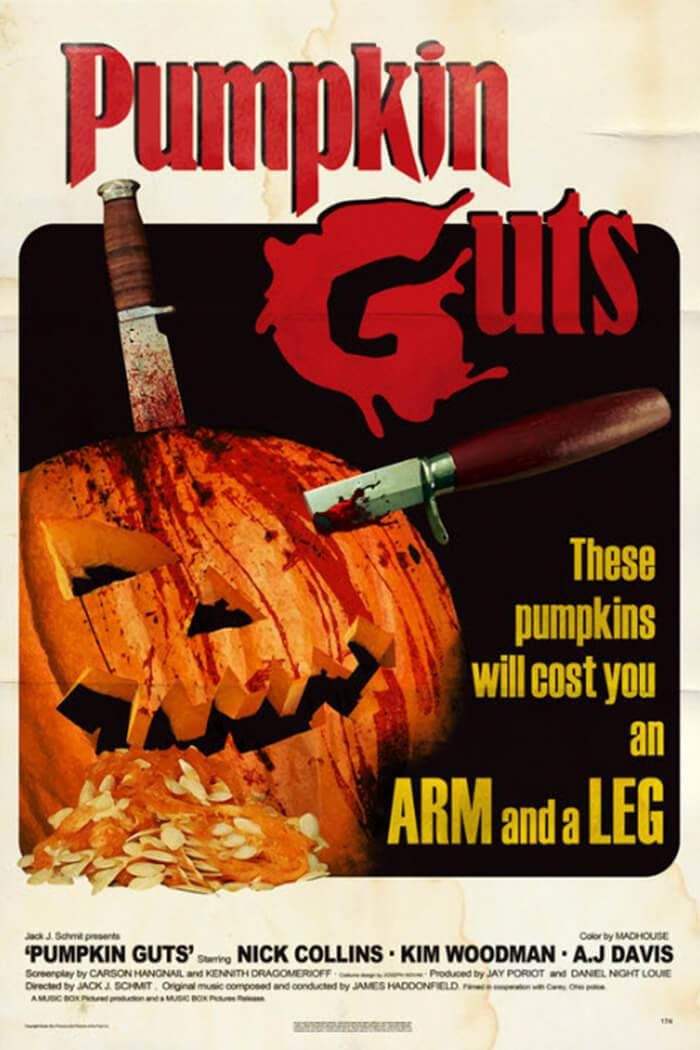 Slaughter-Sinema-Pumpkin-Guts.jpg