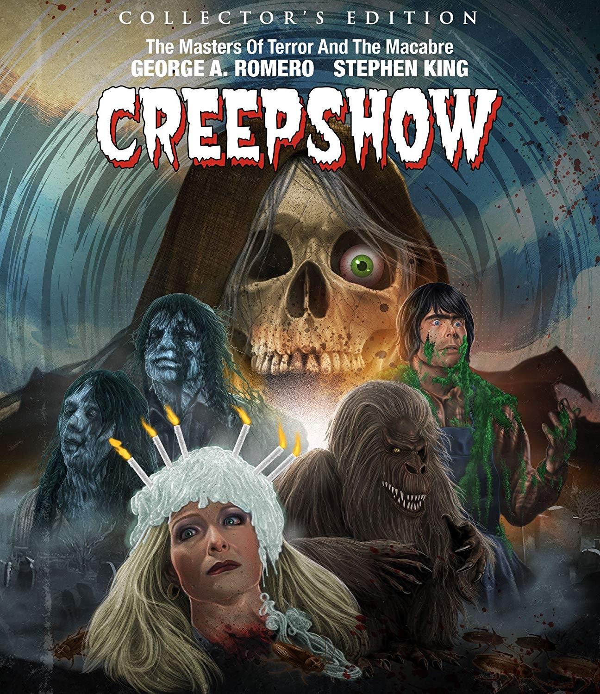 Creepshow-Blu-ray.jpg