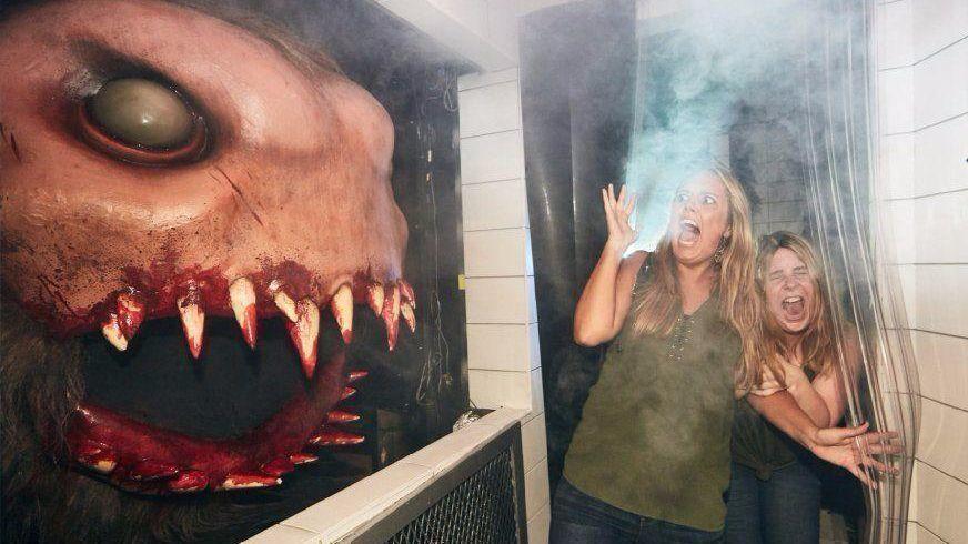 os-et-s4-universal-halloween-horror-nights-ranking-091818.jpg