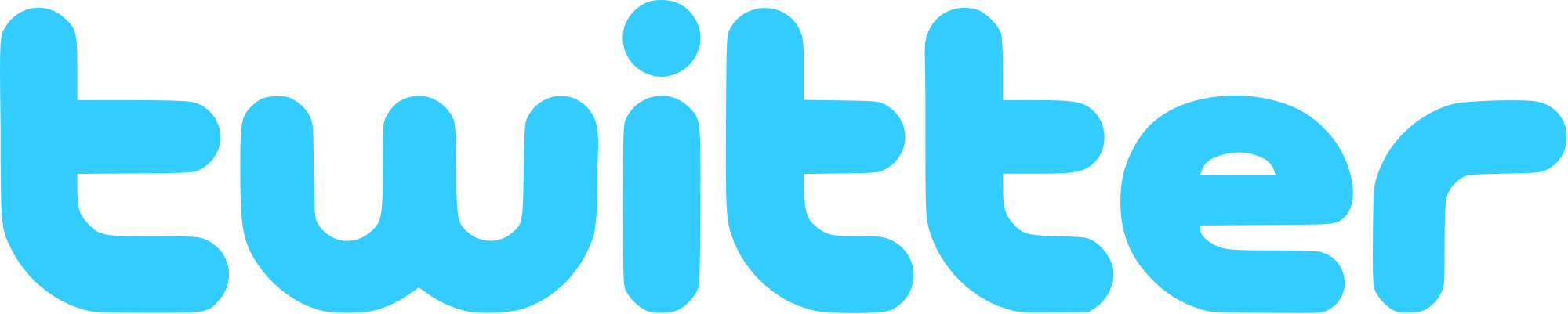 twitter-logo-png-open-2000.png