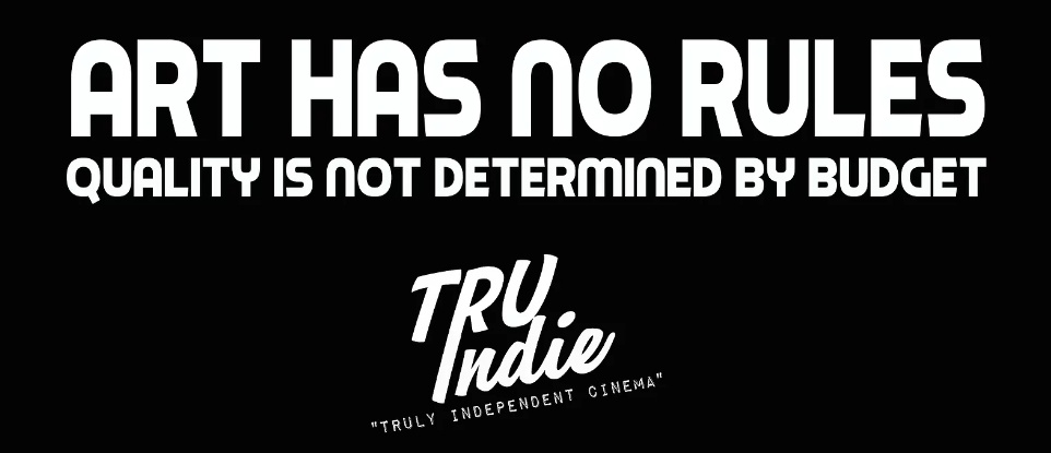 TruIndie' VOD platform holds real promise for independent