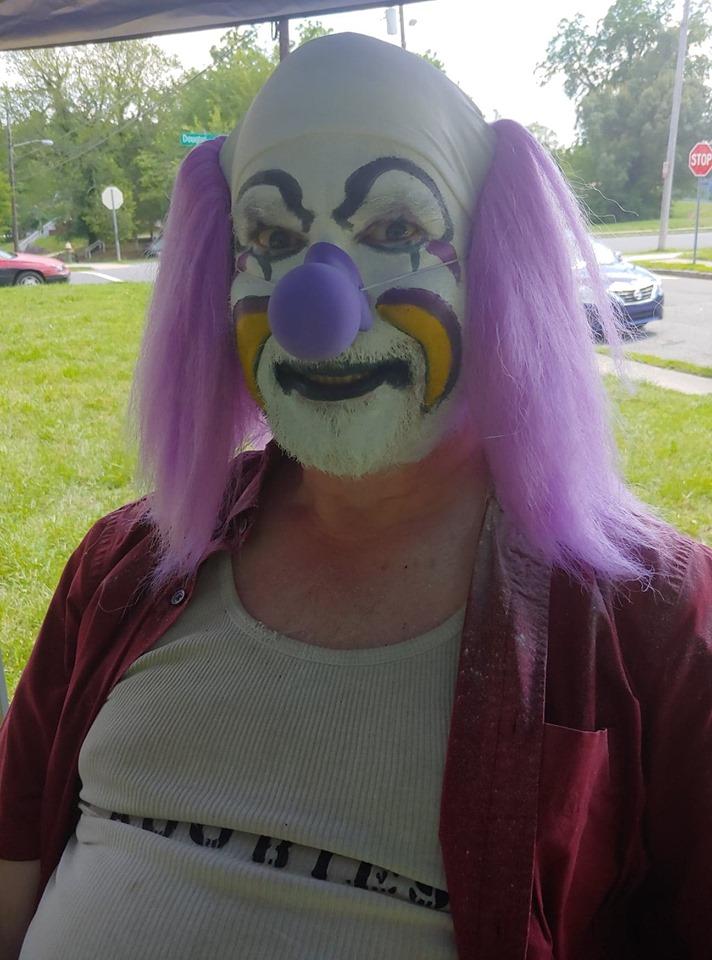 Clown Make-Up.jpg