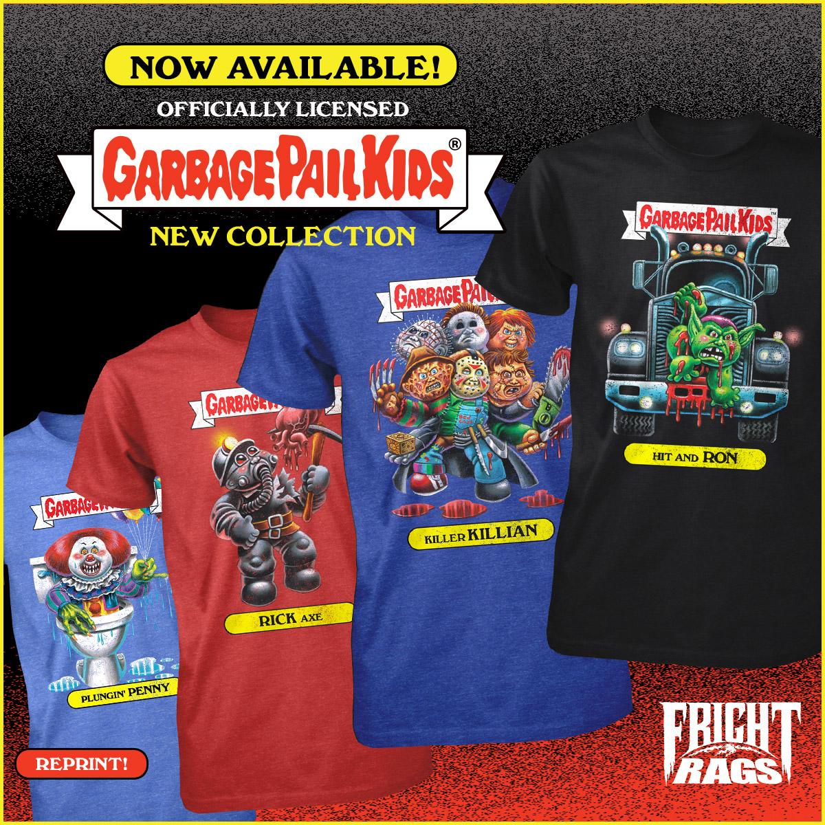 0819-GarbagePailKids-FrightRags.jpg