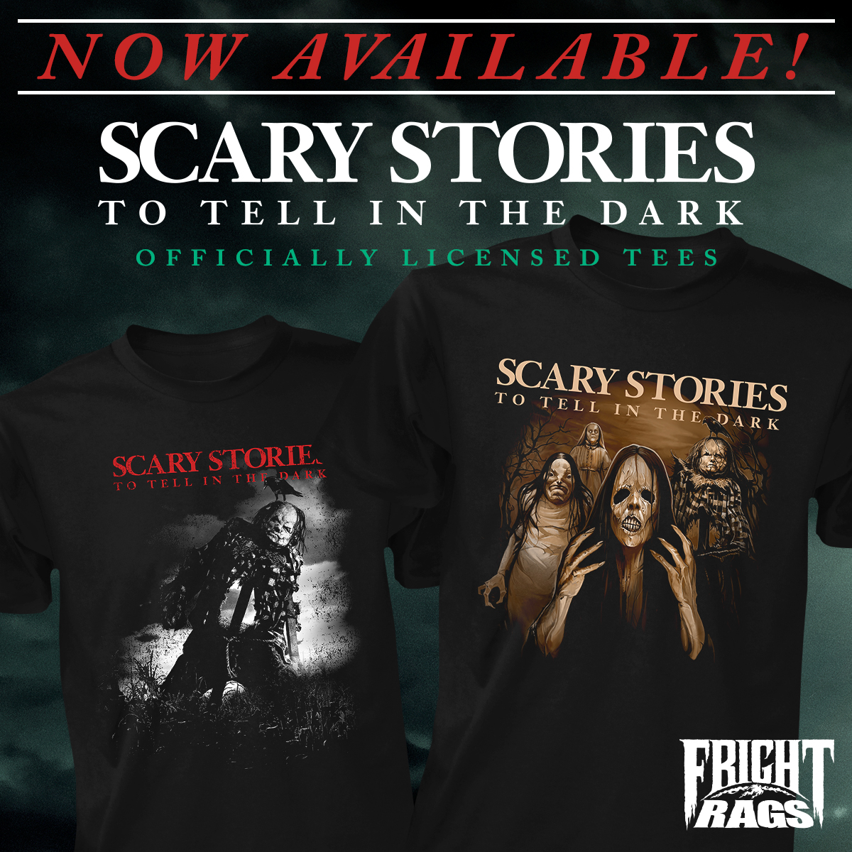 0819-ScaryStories-FrightRags.jpg