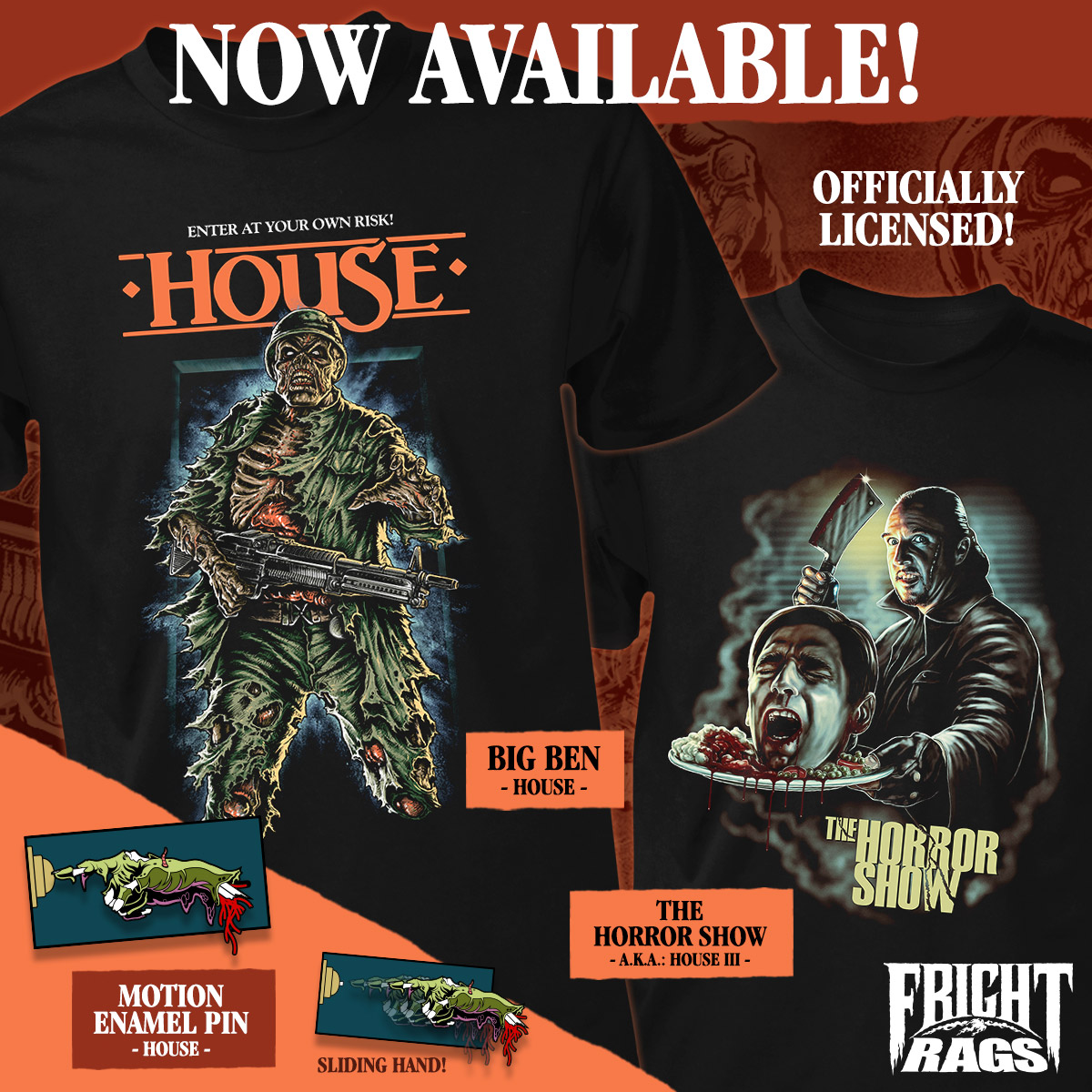 0819-House-FrightRags.jpg