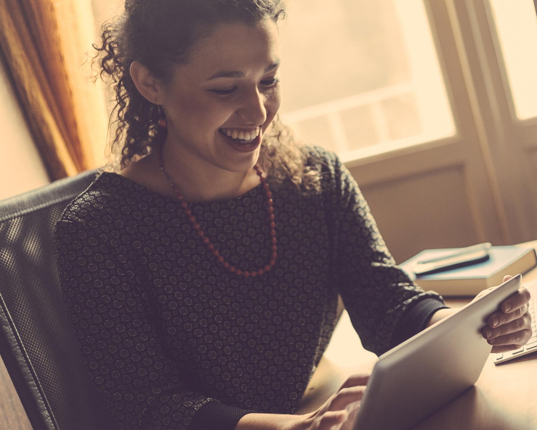 Happy Business Woman Blog 1.jpeg