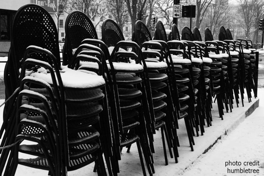 chairs nbsinyk.jpg