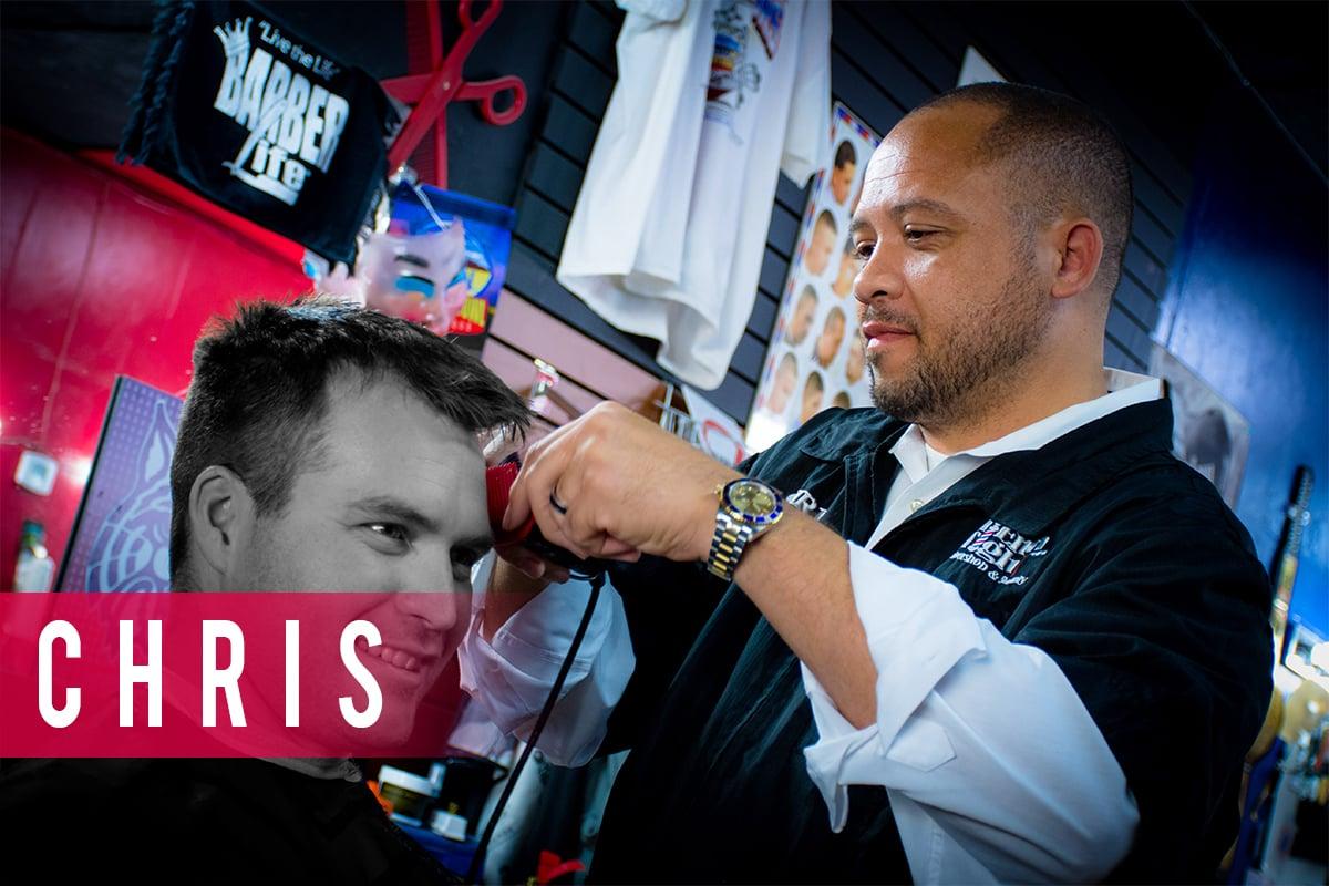 Chris.jpg