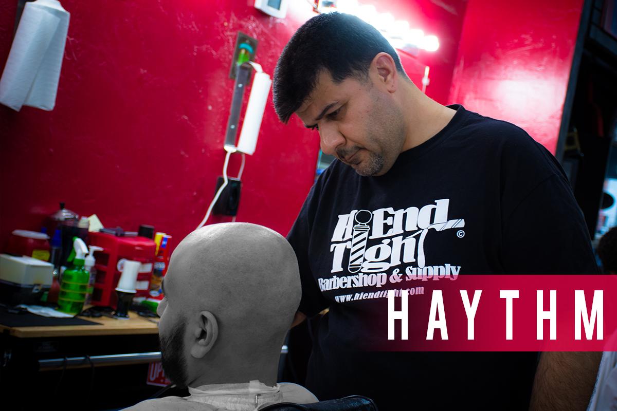 Haythm.jpg