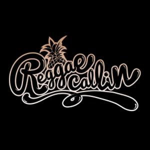 reggae-callin-2016-web-update-logo.jpg