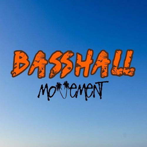 basshall.jpg