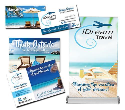 IDREAMTRAVEL copy.png