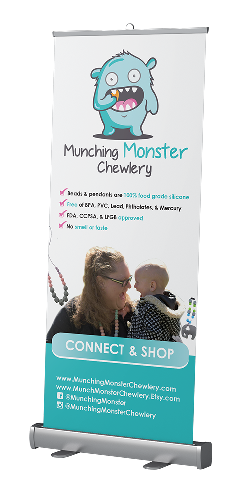 munch monster banner copy.png