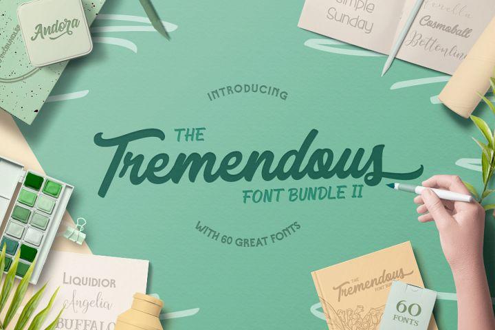 The-Tremendous-Font-Bundle-FB.jpg