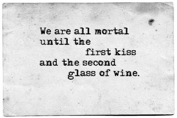 famous-wine-images-quotes-1-48b0eb19.jpg