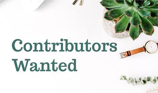 contributors wanted.jpg