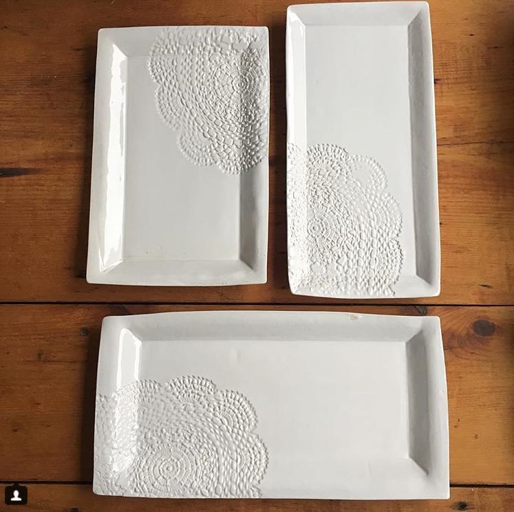 Pattons Pottery
