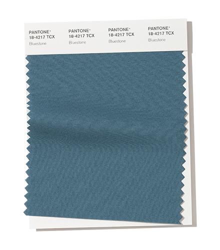 Pantone-Fashion-Color-Trend-Report-New-York-Autumn-Winter-2019-2020-Swatch-Bluestone.jpg