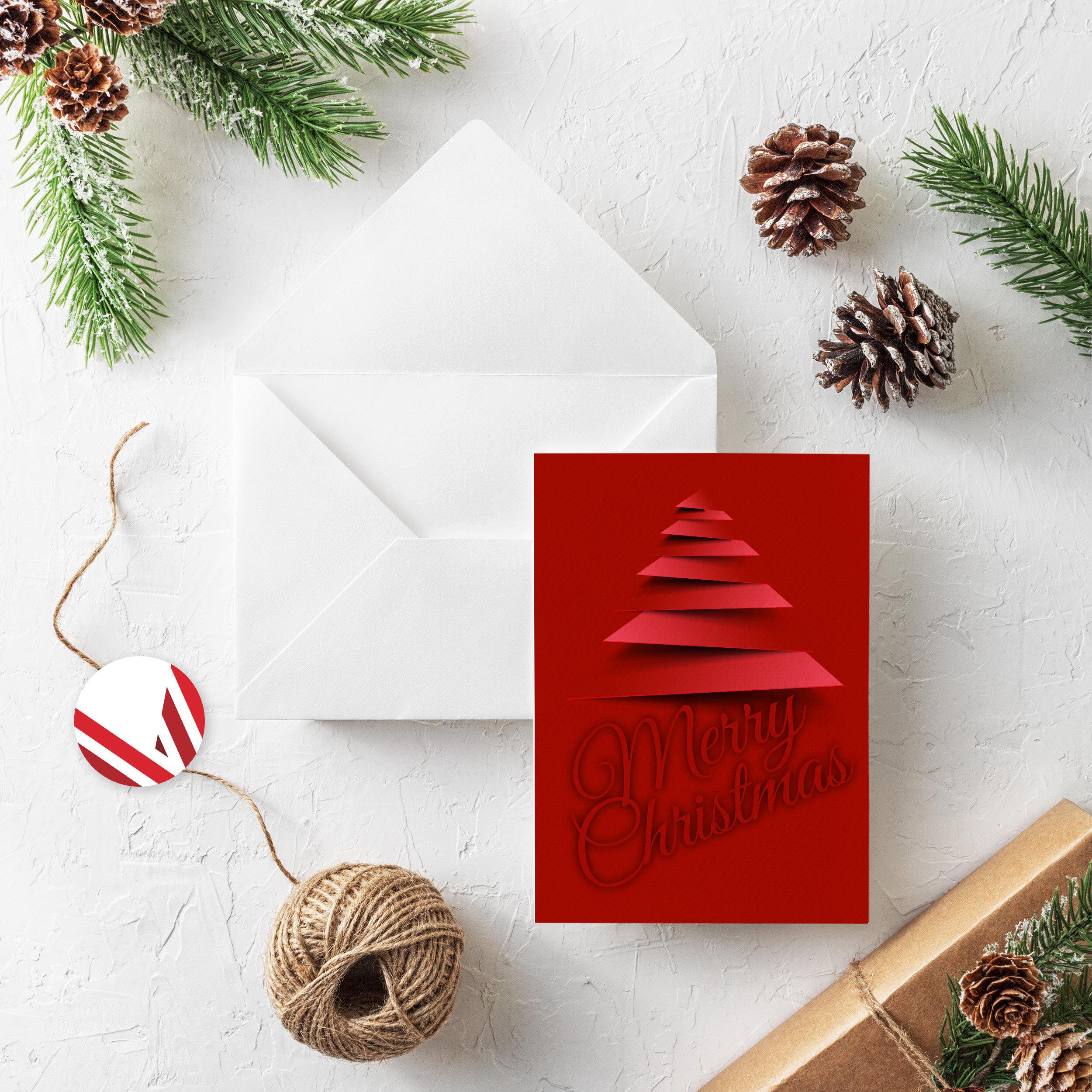 Christmas Mockup_1.jpg