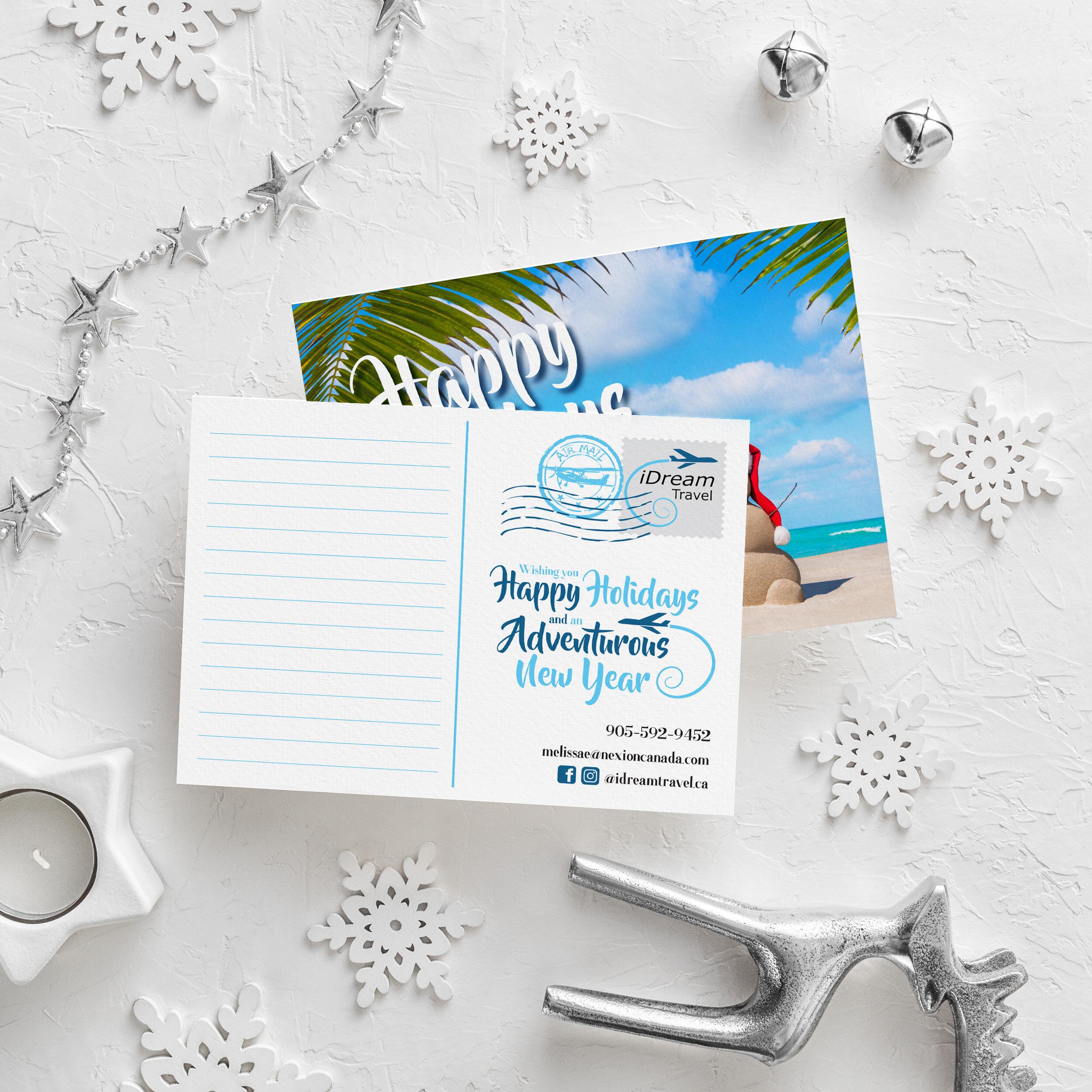 Christmas Mockup_8.jpg