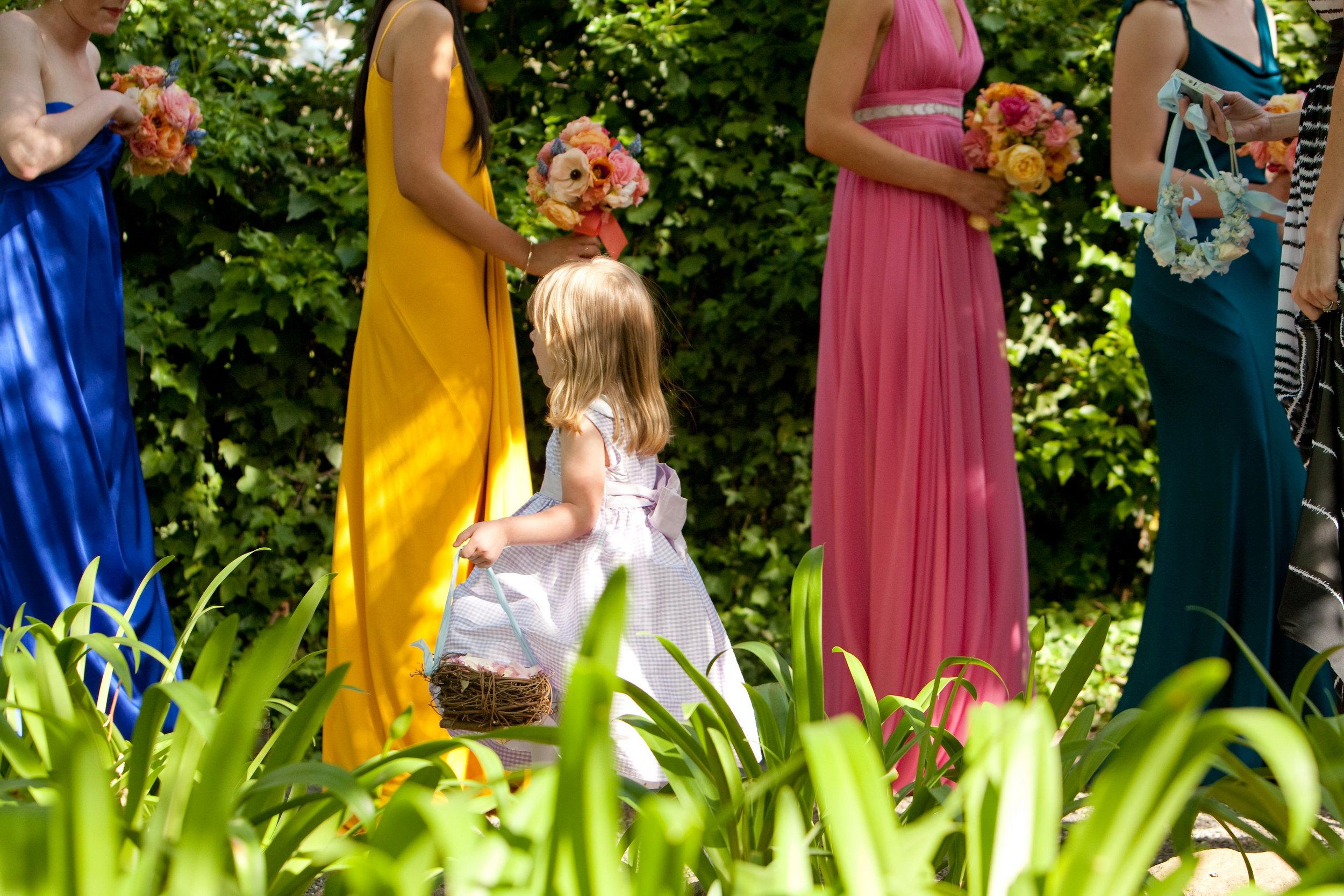 09-0524 Vilotti-Sterling Wedding 091.jpg