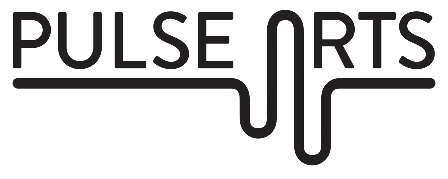 pulsearts-logo-pngs-03.png