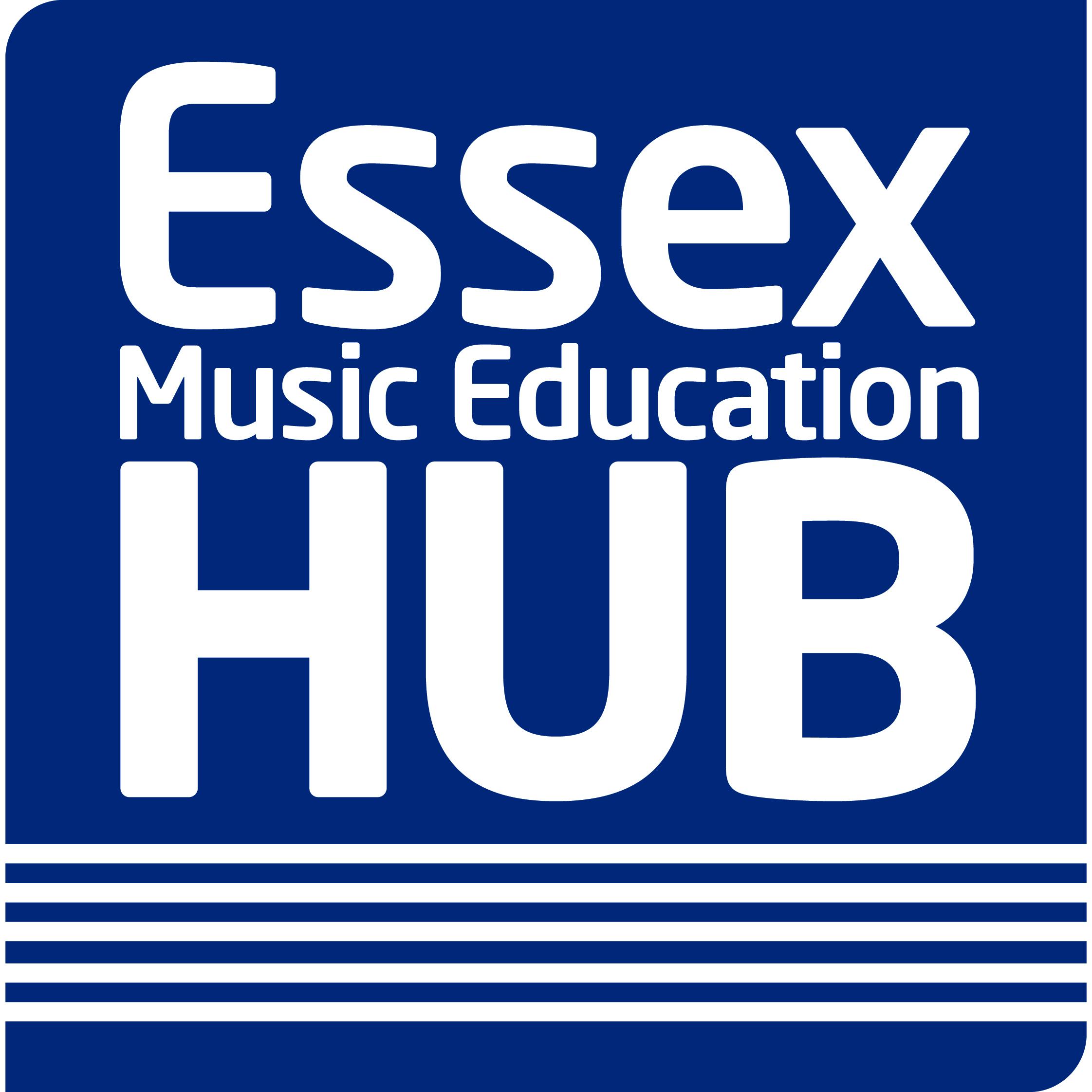 EMEH Logo BLUE.jpg.jpg