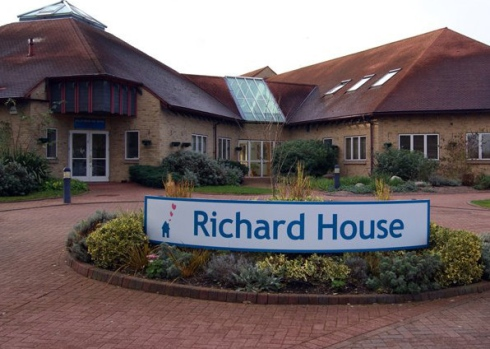 Richard House Image.jpg