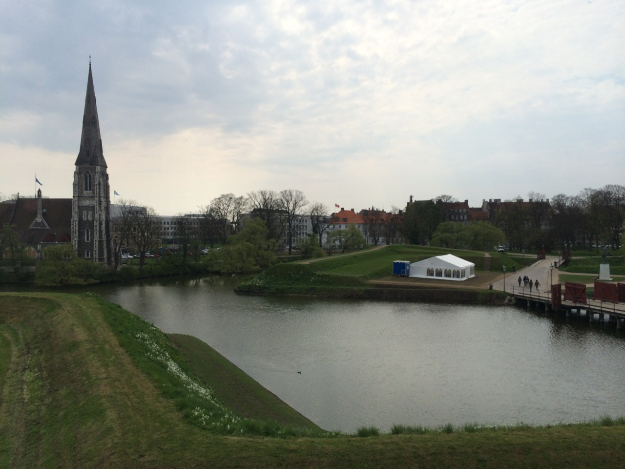 Copenhagen 4.jpeg