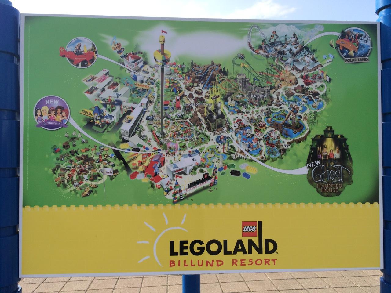 Legoland 3.jpeg