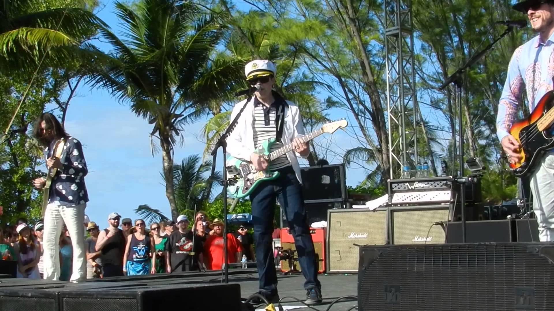 Weezer Scatter_BAND.jpg