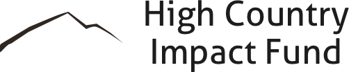 HighCountryImpactFund_Logo@1x.png