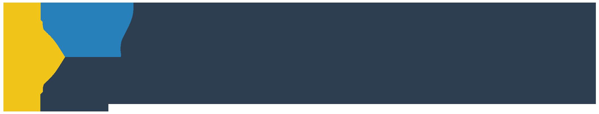 ServeHub_Logo_NOBG.png