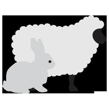 sheep-rabbit.png