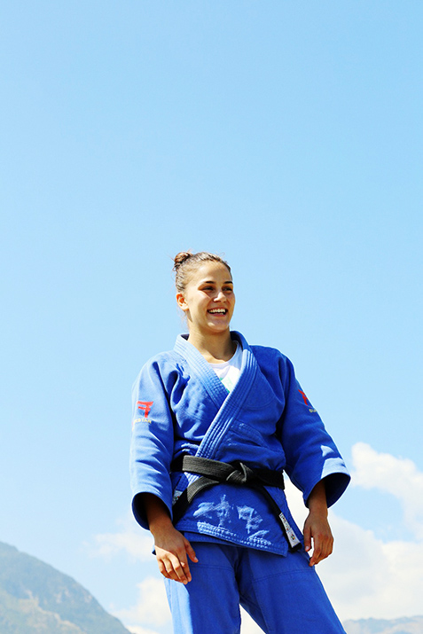 Judo_2.jpg