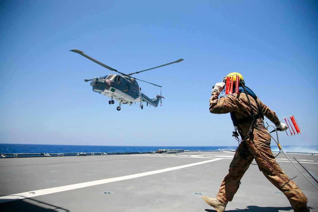 janestockdale_UNIFIL1.jpg