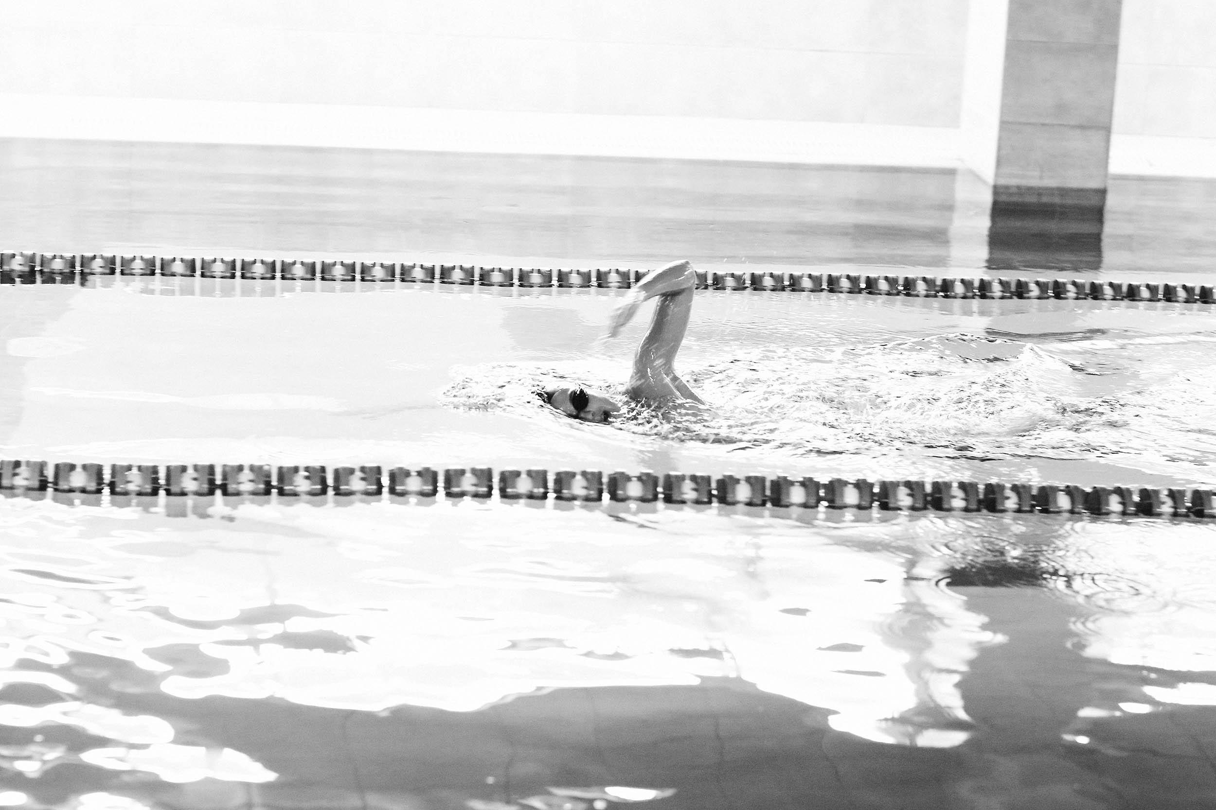Jane_Stockdale_swimming.jpg