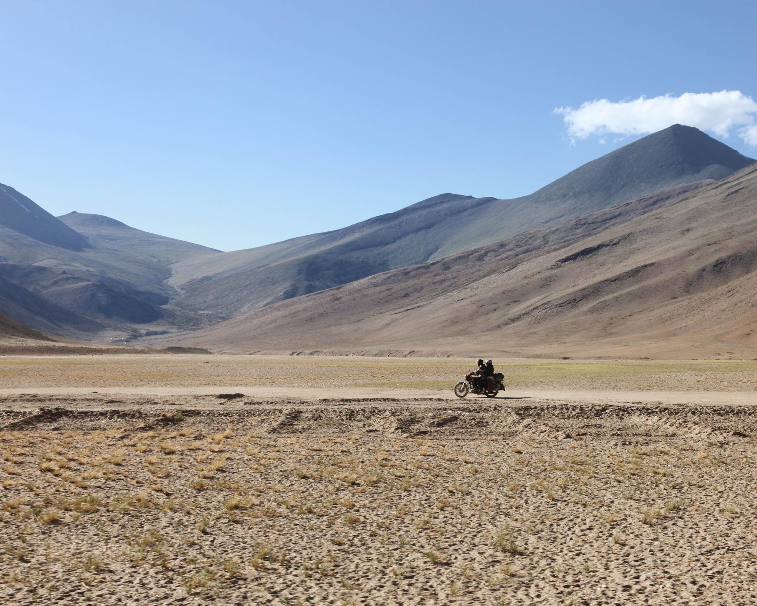 Jane_Stockdale_motorbike.jpg
