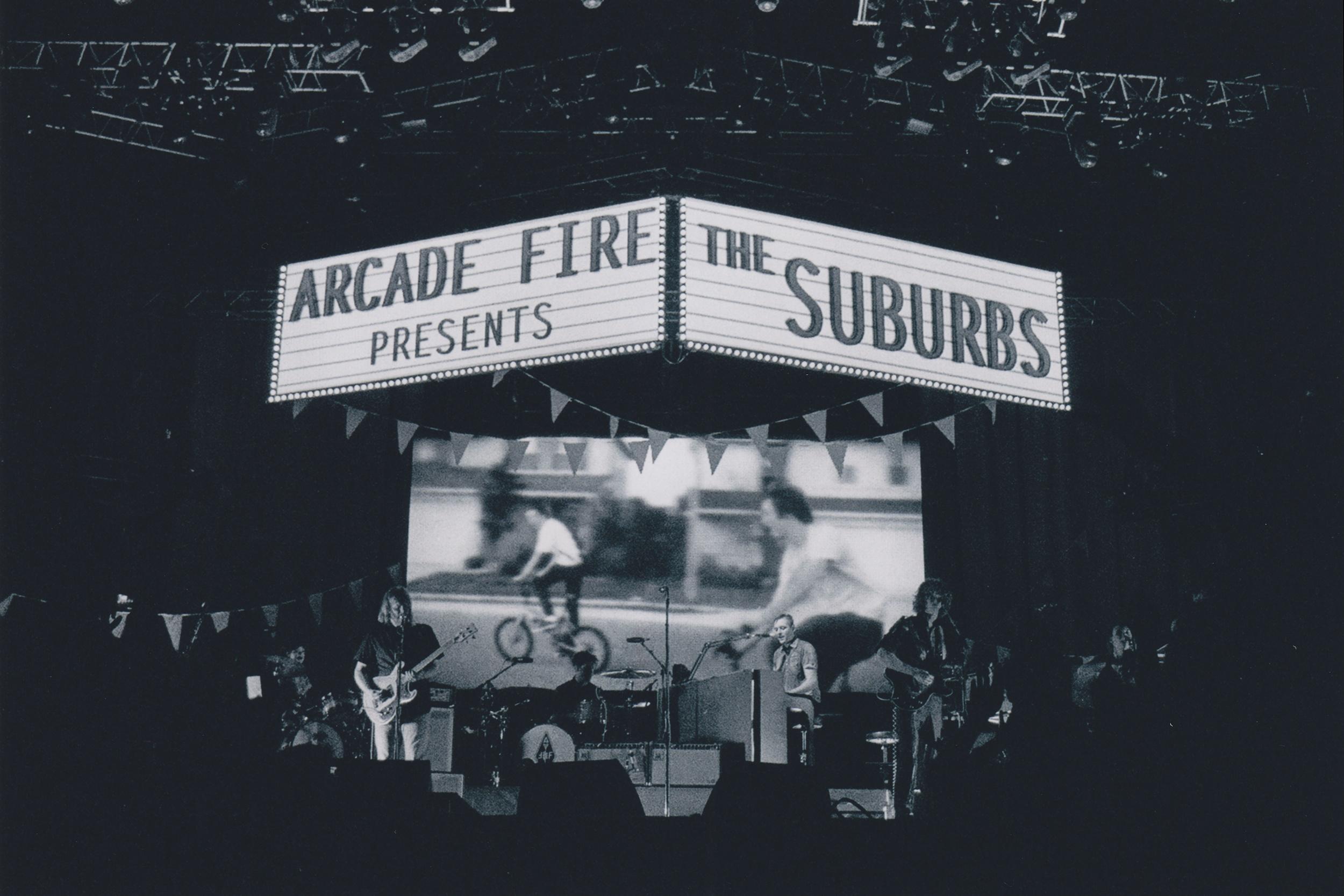 jane_stockdale_arcadefire7.jpg