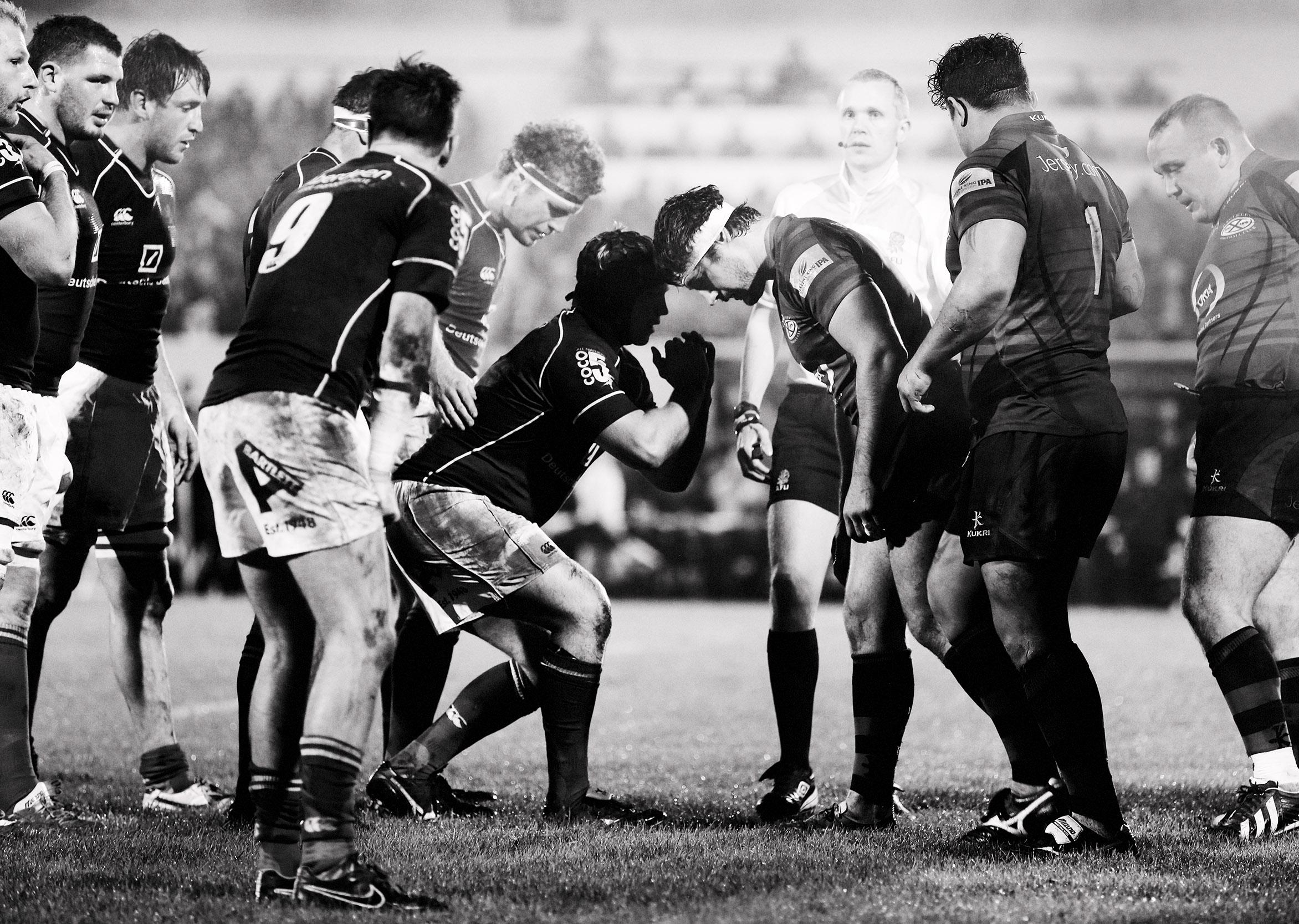Jane_Stockdale_Rugby2.jpg