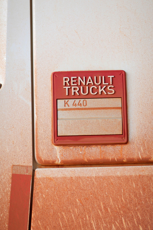 Stockdale_Renault25.jpg