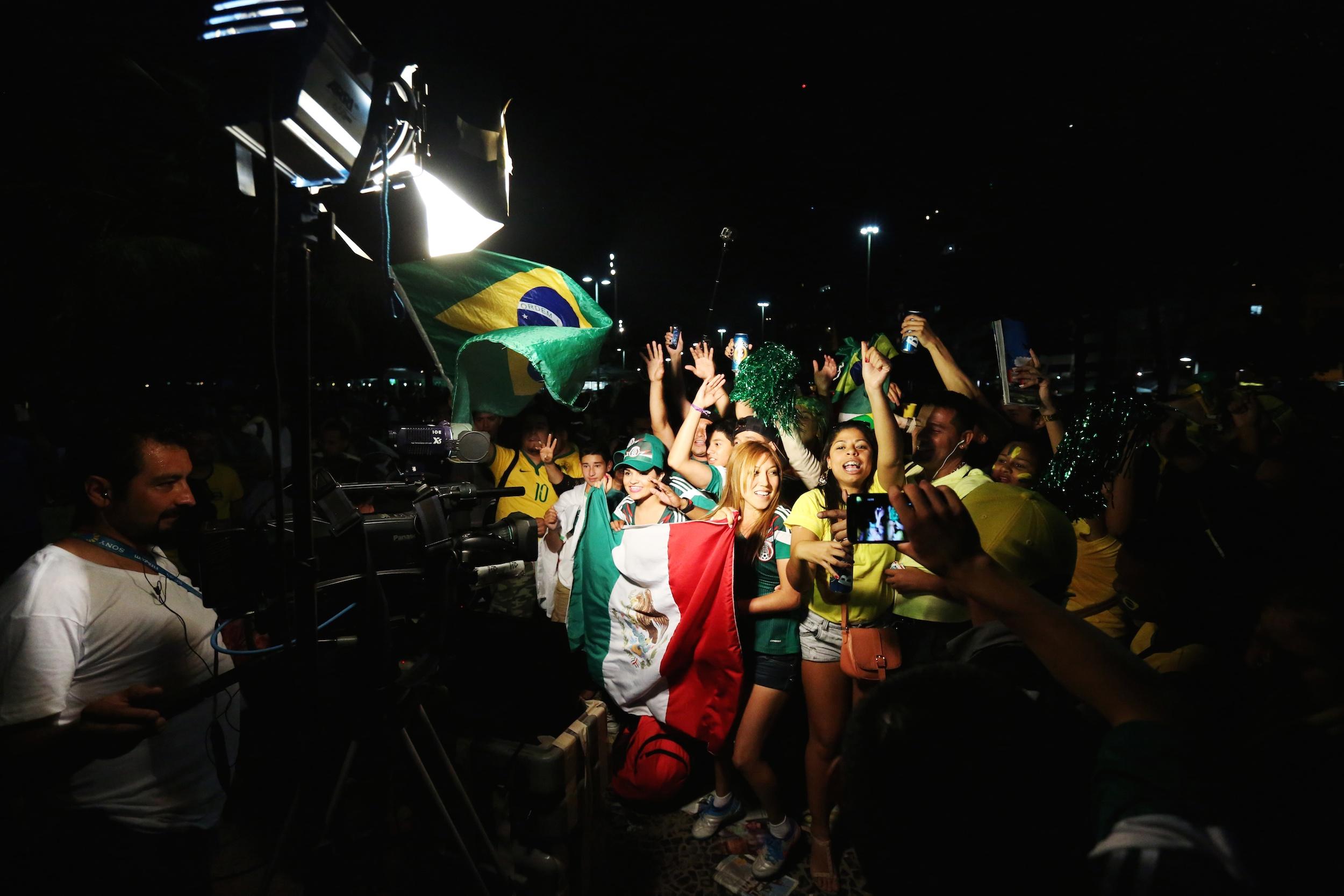 Jane_Stockdale_Brazil6.jpg